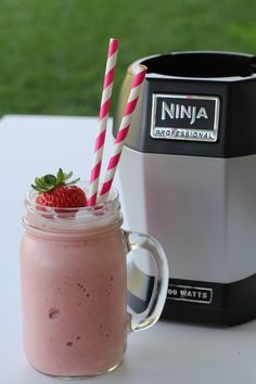 35 Best Nutri Ninja Jbn Protein Recipes Images Smoothie