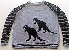 Dinosaur, bomuld p.4 Winter Hats, Sweaters, Fashion, Christening, Moda, Fashion Styles, Sweater, Fashion Illustrations, Sweatshirts
