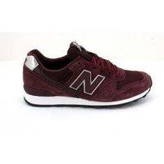 New Balance #Chaussures #baskets #NewBalance