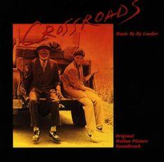 Ry Cooder - Crossroads