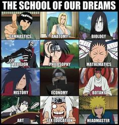 Read Naruto memes XD from the story sakura's picture book by wolfgirlpower with reads. Anime Naruto, Naruto Uzumaki, Boruto, Naruto Comic, Jiraiya And Tsunade, Sarada Uchiha, Naruto Art, Naruto And Sasuke, Gaara