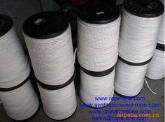 www.rope-line.com www.synthetic-winchrope.com www.chinaropeline.com Amazon Echo, Core