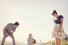 Lang Family   Sloan Photographers Lang Family   Orange County Wedding Photographers