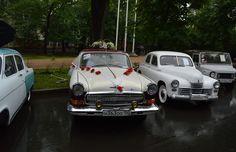 Свадьба ретро http://vintage-trend.ru/info/29/Vystavka_RETRO_FEST.html