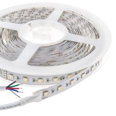 Dual row tm1812 ic digital programmable 5050 led strip lights dual row tm1812 ic digital programmable 5050 led strip lights color changing led strips pinterest flexible led light led strip and lights aloadofball Gallery