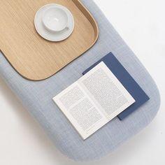 http://whatisindustrialdesign.tumblr.com/