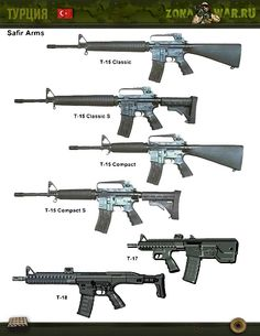Military Photos, Military Weapons, Military Art, Airsoft Guns, Weapons Guns, Guns And Ammo, How To Draw Weapons, Gun Art, Survival Weapons