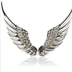 #крылья by skrotchevo