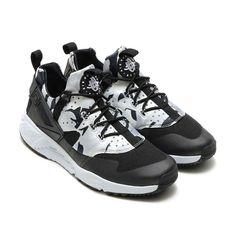 b3ba58685 Nike shoes Nike roshe Nike Air Max Nike free run Women Nike Men Nike  Chirldren Nike Want And Have Just USD
