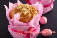 Вкусный кулич с орехами и сухофруктами. Рецепт на Пасху
