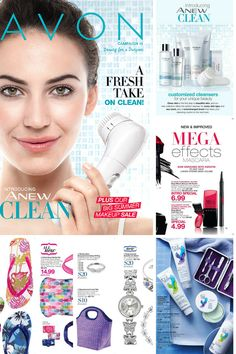 Avon-C15-2016-Brochure-Blog-Post-Graphic To find a representative or shop online click on the link: www.youravon.com/jacquelineernst