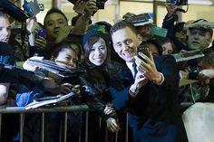 Tom Hiddleston #tiff13