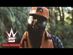 "Rick Ross ""Nickel Rock"" feat. Lil Boosie (WSHH Exclusive - Official Music Video) - YouTube"