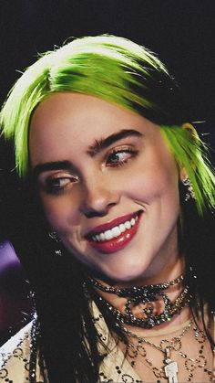 HILLS — billie at spotify's best new artist party Billie Eilish, Foto Art, Ikon, Celebrity Crush, Pretty People, Beautiful People, Beautiful Pictures, Music Artists, Foto E Video