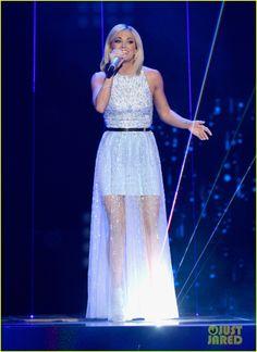 40 Best Carrie Underwood American Idol Images Carrie Underwood