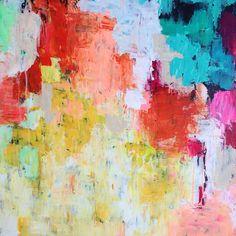 Amira Rahim - work in progress