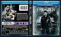 Freezer czyli jak tanią techniką można zrobić fajny film - http://cyfrowarodzina.pl/freezer-czyli-jak-tania-technika-mozna-zrobic-fajny-film/