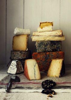 Best 15 Cheese & Wine Bars | The Urban List