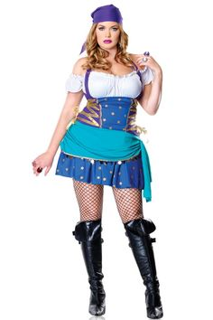 plus size halloween costumes canada