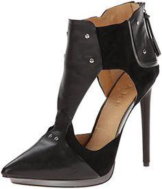 L.A.M.B. Women's Trevor Dress Pump,Black,6 M US L.A.M.B. http://www.amazon.com/dp/B00JY47952/ref=cm_sw_r_pi_dp_-k2Lvb06NZ0NH