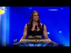 1000+ images about Trish! on Pinterest | Trish stratus ...
