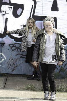 jbm styling kidswear winter 2014-2015