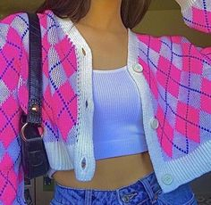 Indie Outfits, Teen Fashion Outfits, Retro Outfits, Cute Casual Outfits, Vintage Outfits, Girl Outfits, 2000s Fashion, Indie Fashion, Look Fashion