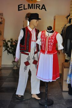 #tradition #costumes #CreativeEastSlovakia #Prešov #Elmira #Slovakia #Art #Craft Costumes, Traditional, Regional, Roots, Google Search, Craft, Dress Up Clothes, Creative Crafts, Fancy Dress