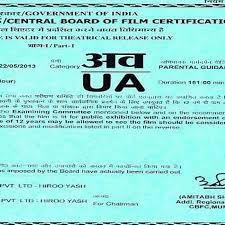 Yere Yere Paisa 2 – Marathi Movie : This movie star cast is Mrinal Kulkarni, Sanjay Narvekar, Prasad Oak. Hindi Movies Online Free, Download Free Movies Online, Movies To Watch Online, Latest Movie Songs, Latest Hindi Movies, Dangal Movie Download, Hindi Movie Film, Comedy Movies, Kannada Movies Download