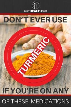 Arthritis Remedies Hands Natural Cures - It's a well-known fact that turmeric is one of the most effective health-boosting substances available today. - Arthritis Remedies Hands Natural Cures