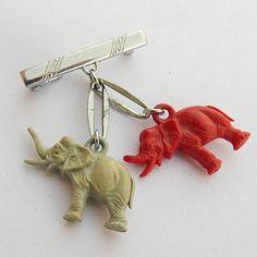 http://www.ebay.com.au/itm/281813157064?_trksid=p2055119.m1438.l2649