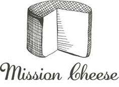 Resultados de la Búsqueda de imágenes de Google de http://wedgeintheround.files.wordpress.com/2013/09/mission-cheese-logo.jpeg