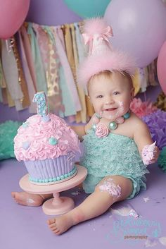 Pink Mint Aqua Gold Sequin Fabric Banner Garland - Baby Shower, Nursery, Crib Garland, Wedding, Cake Smash - Backdrop - Tassel Banner