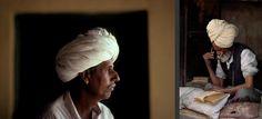 """Bob Holson, photographe documentaire et voyageur, partage ses connaissances sur la lumière naturelle. Il livre ainsi quelques conseils pour réaliser de bons portraits dans des conditions de luminosité différente, et leur donner un style """"National Geographic""""."""