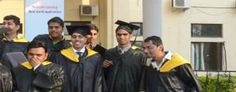 Convocation | The ICFAI University Jaipur