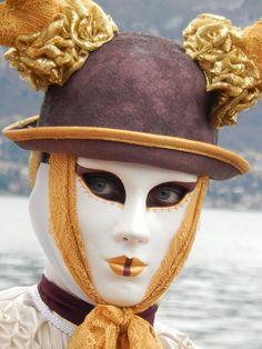 Venetian Carnival Masks, Carnival Of Venice, Venetian Masquerade, Masquerade Masks, Costume Venitien, Venice Mask, Beautiful Mask, Mardi Gras, Princess Zelda