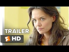 Prisonist.org: Touched With Fire Movie, starring KatieHolmes and Luke Kirby. Important for anyone/family suffering bipolar disorder. Trailer here: