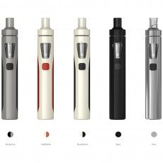 Best e-cigarette store for Ireland and England. Try some Best e-liquid and e-cigarette flavors from the best e-cig shop. Buy e-cigarette online here. Cigarettes Électroniques, Electronic Cigarettes, Vape Starter Kit, E Cigarette, Vape Shop, Vape Juice, Cup Design, Consumer Electronics, All In One