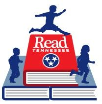Tennessee's Early Grades Reading Toolkit