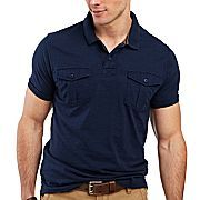 Arizona Mens Military Polo Shirt