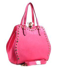 Tote. diamond handbags kiss snap. fashion wholesaler · wholesale handbags 3ad18c2072a56