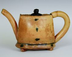 terry gess pottery - Google Search