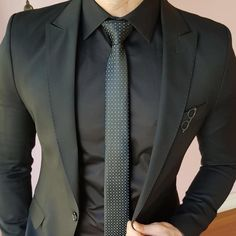 Latest Design Blazer | Men Wedding Suits Designs Latest Collection 2018 2019 Wedding