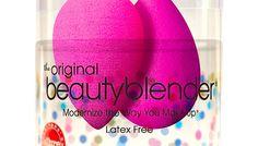 La Beauty Blender se ha convertido en un básico para las amantes de maquillaje. Hoy te revelo que hace diferente a esta esponja de las demás. LEER MÁS.