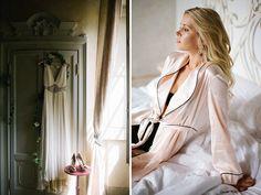 Tre Giorni Di Matrimonio: наша маленькая итальянская свадьба. Bridal Boudoir, Perfect Wedding, Wedding Photography, Photography Ideas, Wedding Morning, Brides, Fashion, Morning Of Wedding, Moda