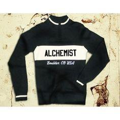 Alchemist wool Jersey Company Names 88efbf27c