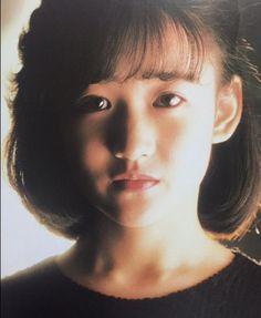Don't cry Yukiko!