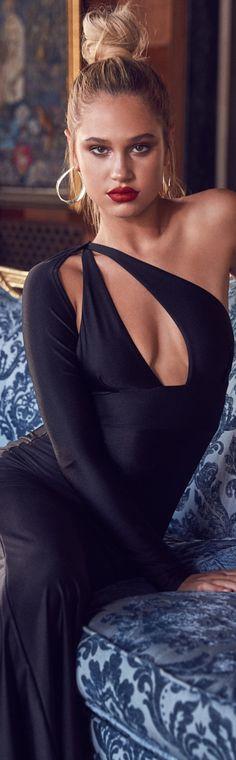04eeaaf1c653c Bradley Maxi Dress | Ultimate Party Season Checklist Formal Looks, Party  Fashion, Gala Dresses