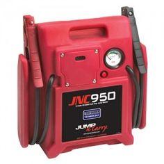 Jump N Carry 950