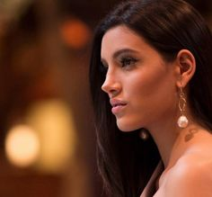 De Toa Baja la nueva Miss Mundo de Puerto Rico...